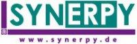 Logo SYNERPY GmbH