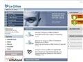 Lx-Office ERP