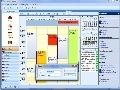 taurec_cm CRM und Projektmanagement