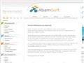 Warenwirtschaft Software - AbamSoft