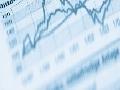 Einkommenssteuerberechnung für Excel