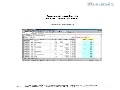 Kassenbuch mit Excel erstellen - Handbuch