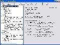 Freeware Projektverwaltung julitec CONTACT+Projekt