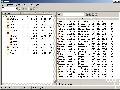 E-Mail Archivierung und Sicherung Freeware IMAPSize