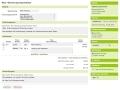 Fakturierung und Rechnungen online erstellen - Billomat