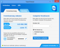 Kostenlose Fernwartung und Meetingsoftware TeamViewer